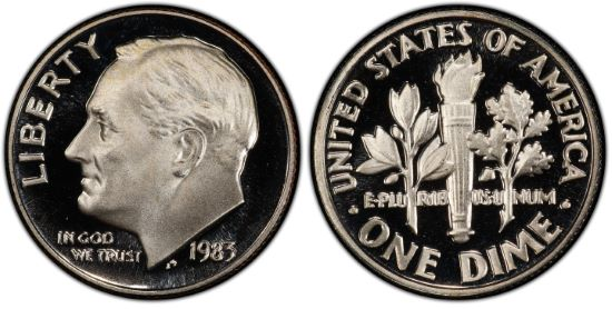 http://images.pcgs.com/CoinFacts/34709767_107483803_550.jpg