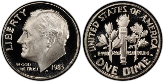 http://images.pcgs.com/CoinFacts/34709768_107483833_550.jpg