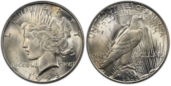 http://images.pcgs.com/CoinFacts/34710095_106816763_550.jpg