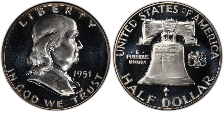http://images.pcgs.com/CoinFacts/34710445_111417871_550.jpg