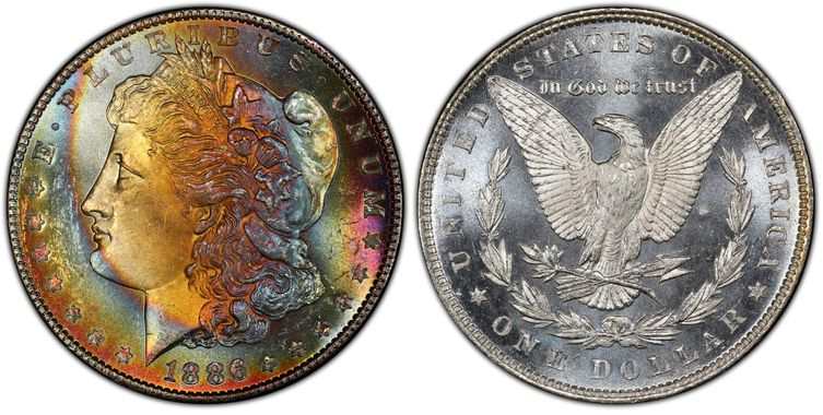 http://images.pcgs.com/CoinFacts/34710465_107228245_550.jpg