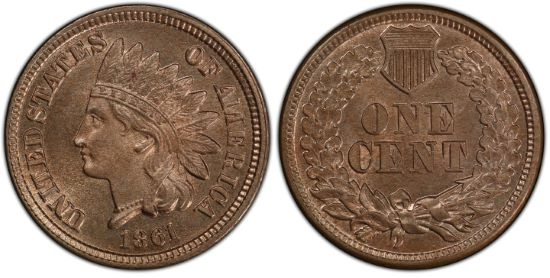 http://images.pcgs.com/CoinFacts/34710574_107488072_550.jpg