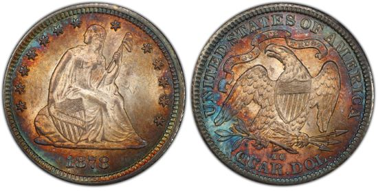 http://images.pcgs.com/CoinFacts/34710587_107228347_550.jpg