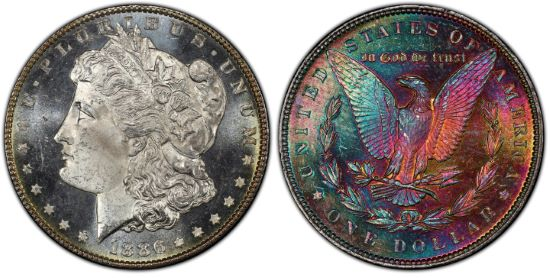 http://images.pcgs.com/CoinFacts/34710911_107226234_550.jpg