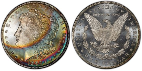 http://images.pcgs.com/CoinFacts/34710914_107226290_550.jpg
