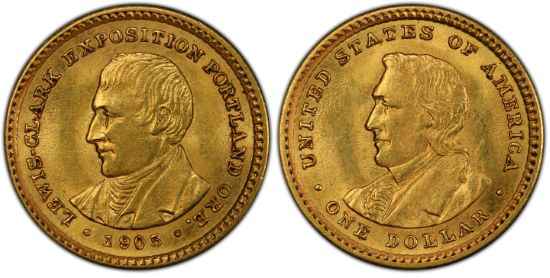 http://images.pcgs.com/CoinFacts/34711613_106813955_550.jpg
