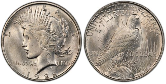 http://images.pcgs.com/CoinFacts/34711675_106810891_550.jpg