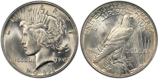 http://images.pcgs.com/CoinFacts/34711676_106810915_550.jpg