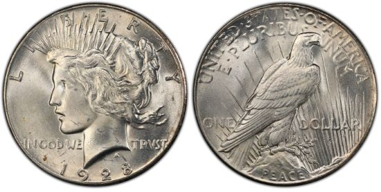 http://images.pcgs.com/CoinFacts/34711677_106810896_550.jpg