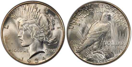 http://images.pcgs.com/CoinFacts/34711678_106810900_550.jpg