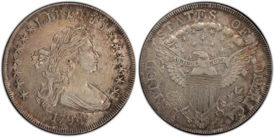 http://images.pcgs.com/CoinFacts/34711684_108231628_550.jpg