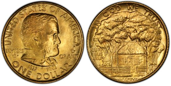 http://images.pcgs.com/CoinFacts/34711819_106810423_550.jpg