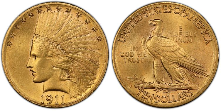 http://images.pcgs.com/CoinFacts/34711822_106810453_550.jpg