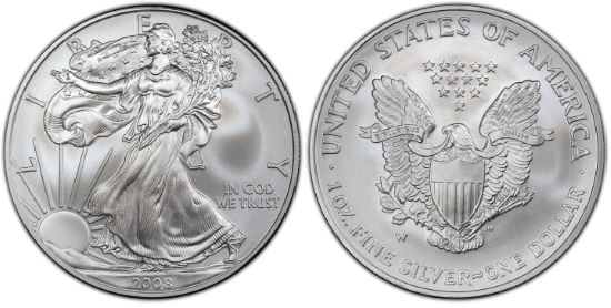 http://images.pcgs.com/CoinFacts/34712417_107228109_550.jpg