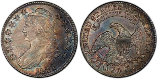 http://images.pcgs.com/CoinFacts/34712914_107229954_550.jpg