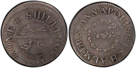 http://images.pcgs.com/CoinFacts/34713368_101653861_550.jpg