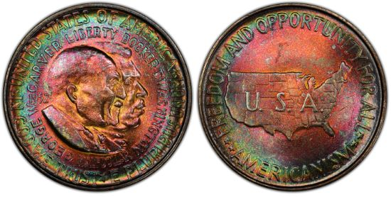 http://images.pcgs.com/CoinFacts/34713499_106811116_550.jpg