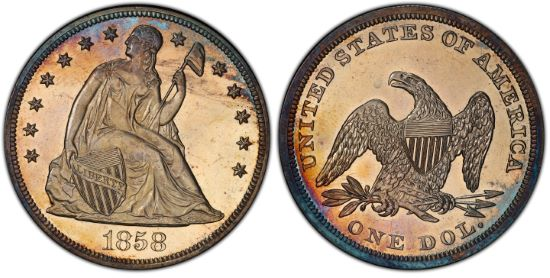http://images.pcgs.com/CoinFacts/34713766_106810829_550.jpg