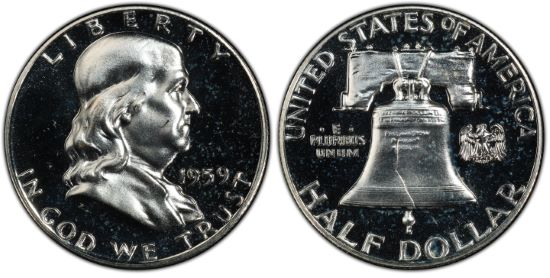 http://images.pcgs.com/CoinFacts/34714069_113038719_550.jpg