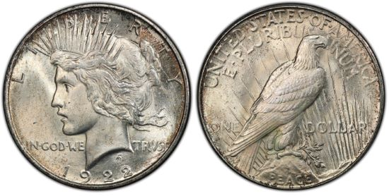 http://images.pcgs.com/CoinFacts/34714071_113038916_550.jpg