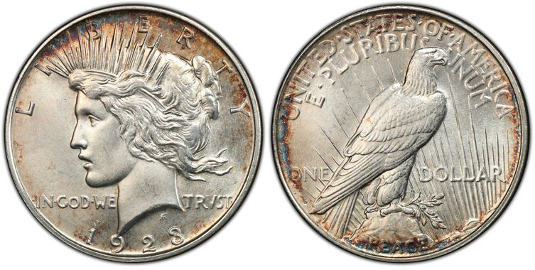 http://images.pcgs.com/CoinFacts/34714073_113038880_550.jpg