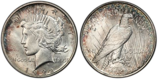 http://images.pcgs.com/CoinFacts/34714074_113038904_550.jpg