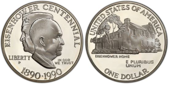 http://images.pcgs.com/CoinFacts/34714102_107228706_550.jpg