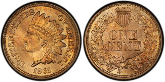 http://images.pcgs.com/CoinFacts/34714398_32026525_550.jpg