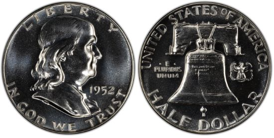 http://images.pcgs.com/CoinFacts/34714442_106798016_550.jpg