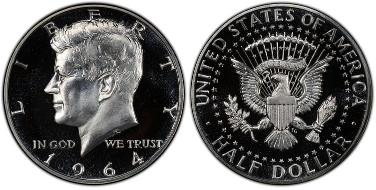 http://images.pcgs.com/CoinFacts/34714443_106798019_550.jpg
