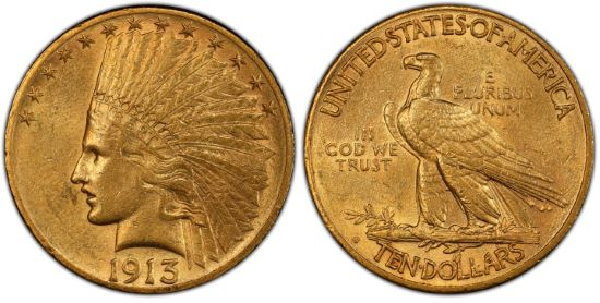 http://images.pcgs.com/CoinFacts/34714591_106798206_550.jpg