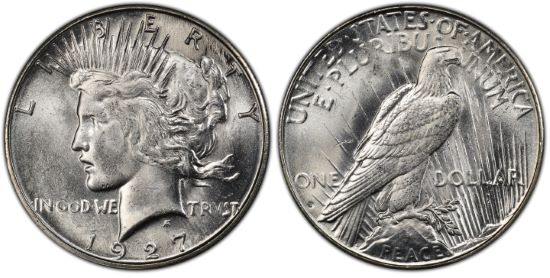http://images.pcgs.com/CoinFacts/34714670_106791849_550.jpg