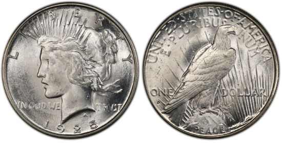 http://images.pcgs.com/CoinFacts/34714681_106797836_550.jpg