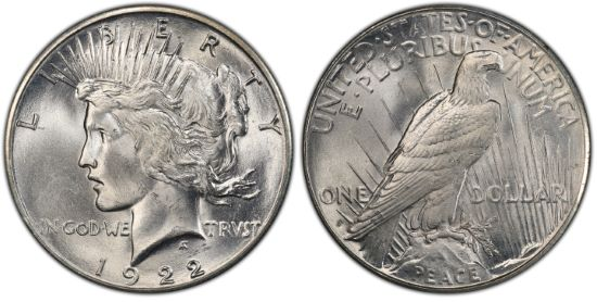http://images.pcgs.com/CoinFacts/34714753_106796587_550.jpg