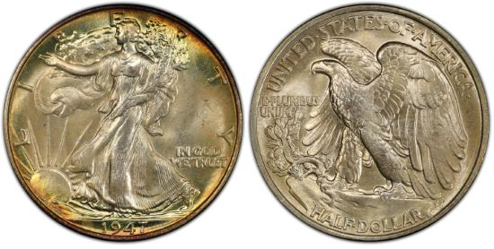 http://images.pcgs.com/CoinFacts/34714758_106795387_550.jpg