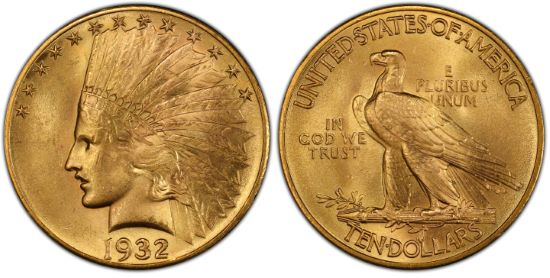 http://images.pcgs.com/CoinFacts/34714760_106795426_550.jpg