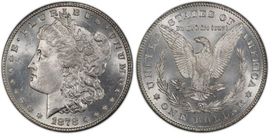 http://images.pcgs.com/CoinFacts/34714786_106808797_550.jpg