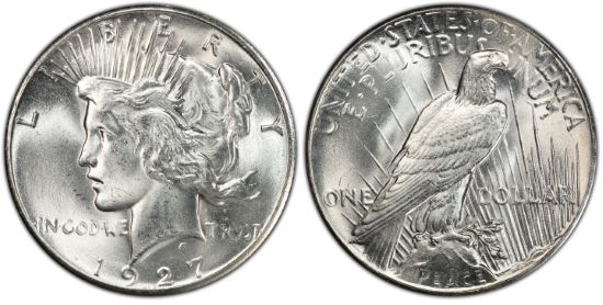 http://images.pcgs.com/CoinFacts/34714893_107485240_550.jpg