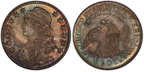 http://images.pcgs.com/CoinFacts/34715585_107227865_550.jpg