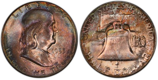http://images.pcgs.com/CoinFacts/34715593_100436257_550.jpg