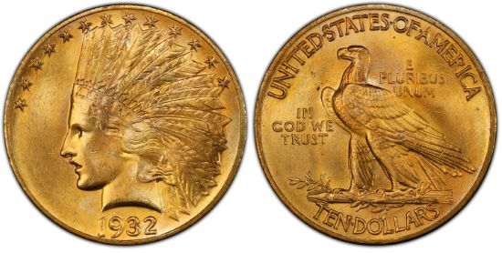 http://images.pcgs.com/CoinFacts/34715604_107003143_550.jpg