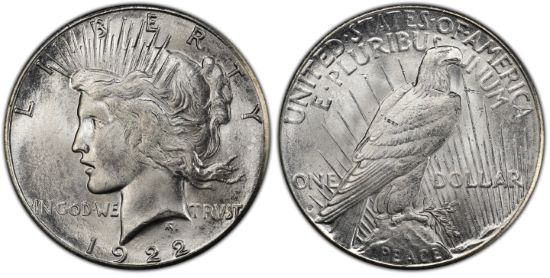 http://images.pcgs.com/CoinFacts/34715629_106819822_550.jpg