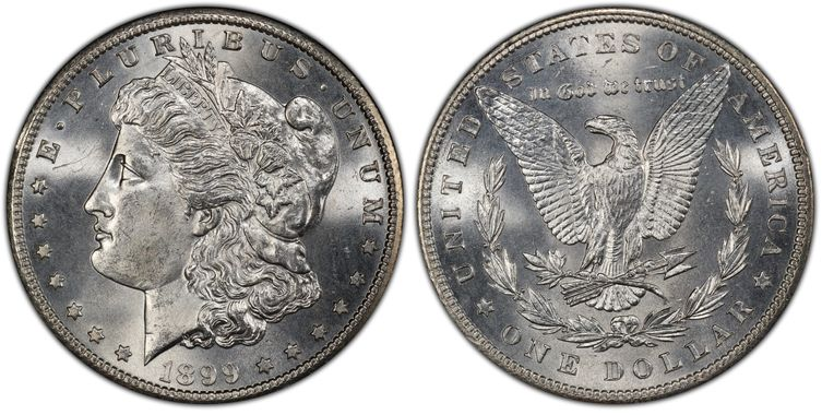 http://images.pcgs.com/CoinFacts/34715659_107021834_550.jpg