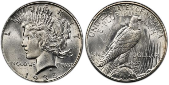http://images.pcgs.com/CoinFacts/34715664_107023102_550.jpg