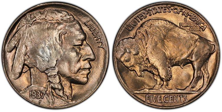 http://images.pcgs.com/CoinFacts/34715676_107226437_550.jpg