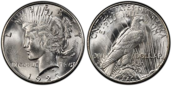 http://images.pcgs.com/CoinFacts/34715729_107028660_550.jpg