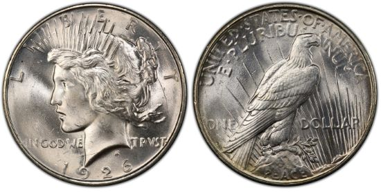 http://images.pcgs.com/CoinFacts/34715876_107002000_550.jpg