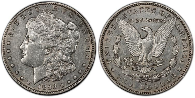 http://images.pcgs.com/CoinFacts/34716118_100519356_550.jpg