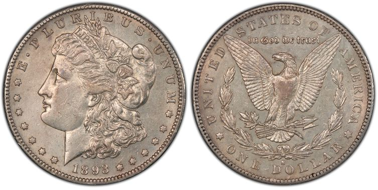 http://images.pcgs.com/CoinFacts/34716119_100515583_550.jpg