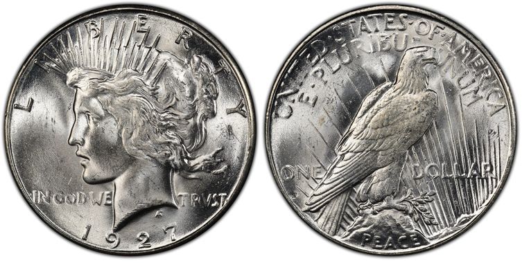 http://images.pcgs.com/CoinFacts/34716164_106822225_550.jpg